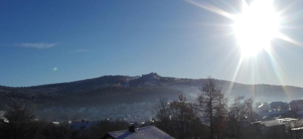 silberberg-winter.jpg