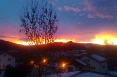 2013-12-26_Sonnenaufgang.jpg